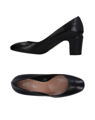 PRINCESS® Bologna Zapatos de salón mujer Ofb7fxkwZ