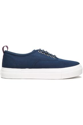 EYTYS Canvas sneakers