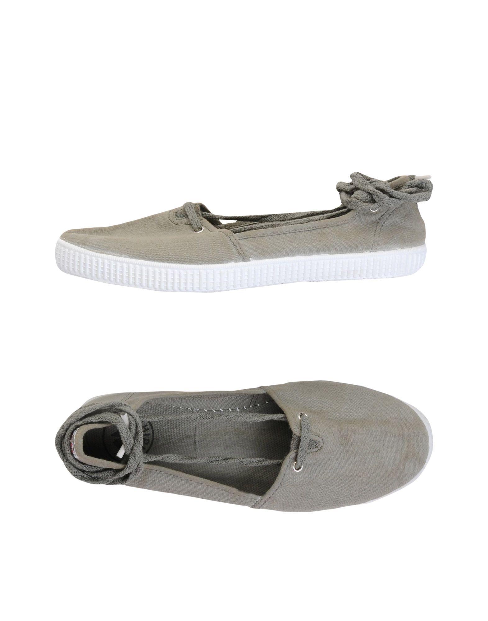 купить кроссовки demix мужские