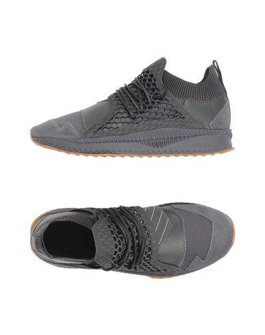 zapatillas PUMA x HAN KJ?BENHAVN Sneakers & Deportivas hombre