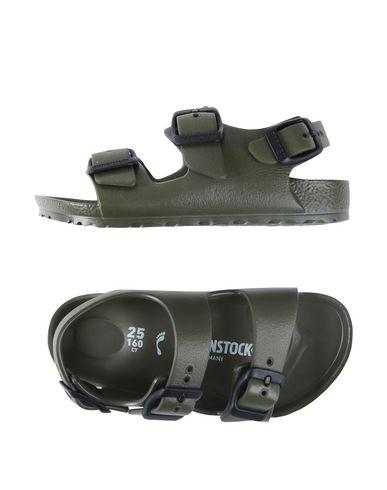 zapatillas BIRKENSTOCK Sandalias infantil