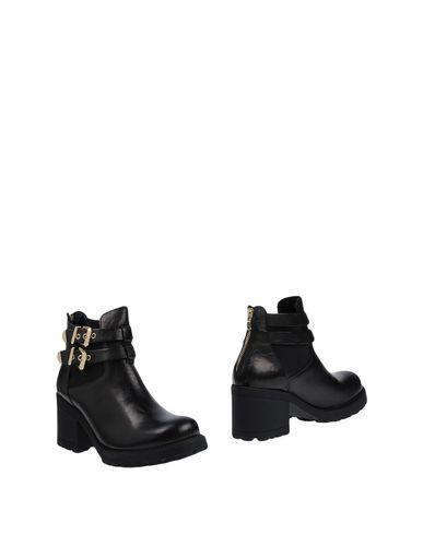 PRINCESS® Bologna Zapatos de salón mujer BGOLMty
