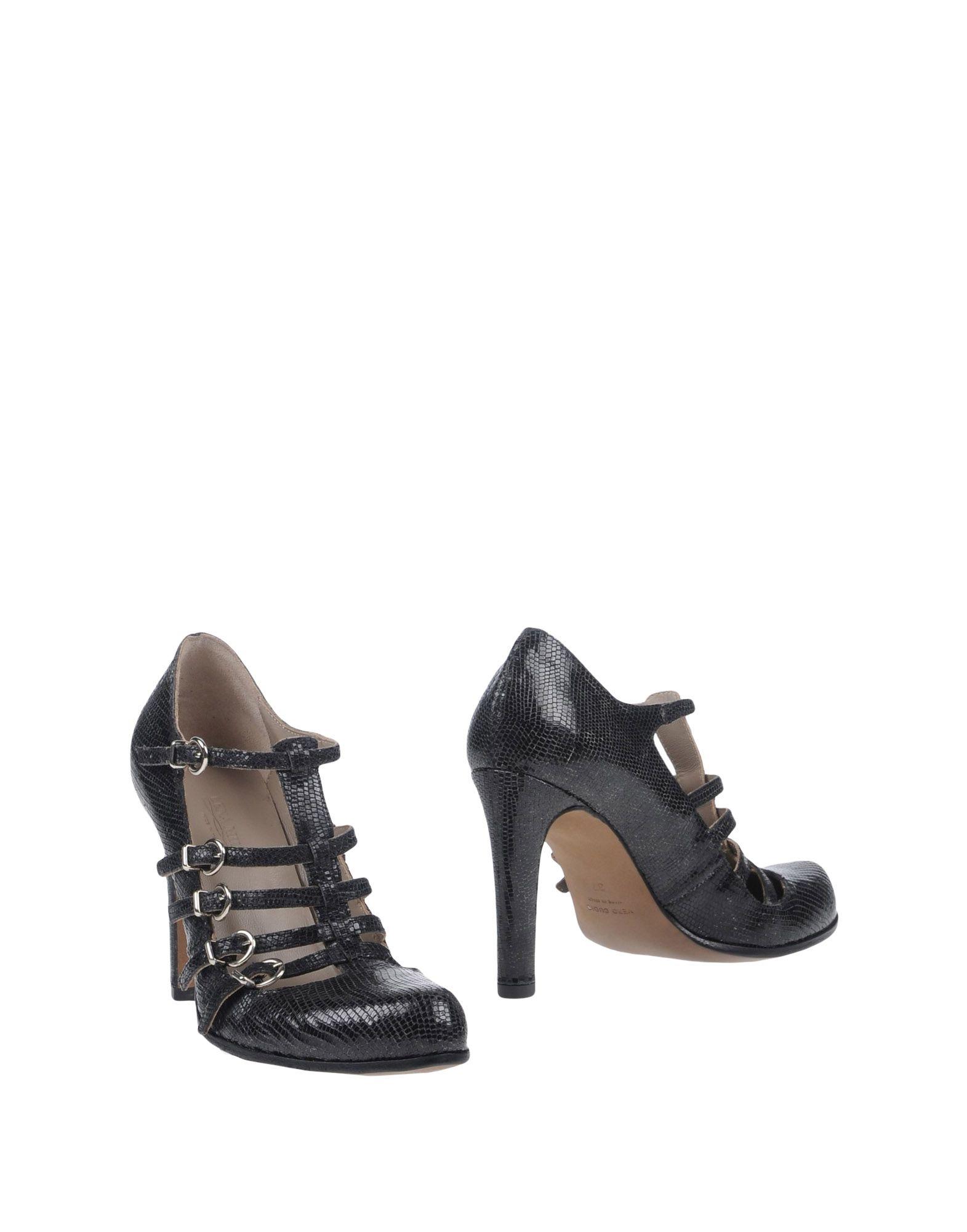 LENA MILOS Ботинки lena milos ботинки