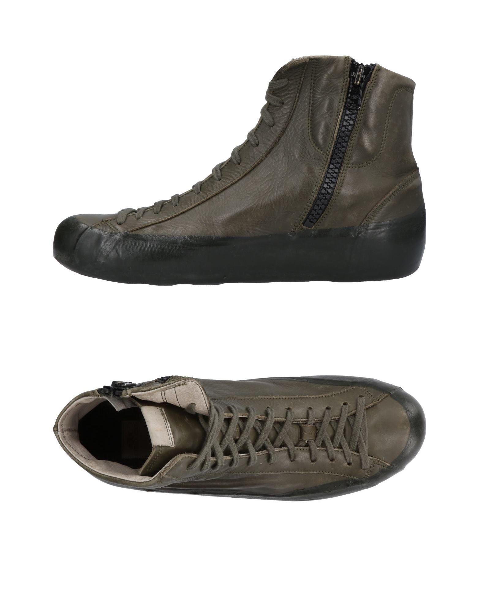 O.X.S. RUBBER SOUL Высокие кеды и кроссовки rubber dan высокие кеды и кроссовки