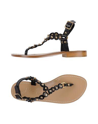 zapatillas SOFIA M. Sandalias de dedo mujer