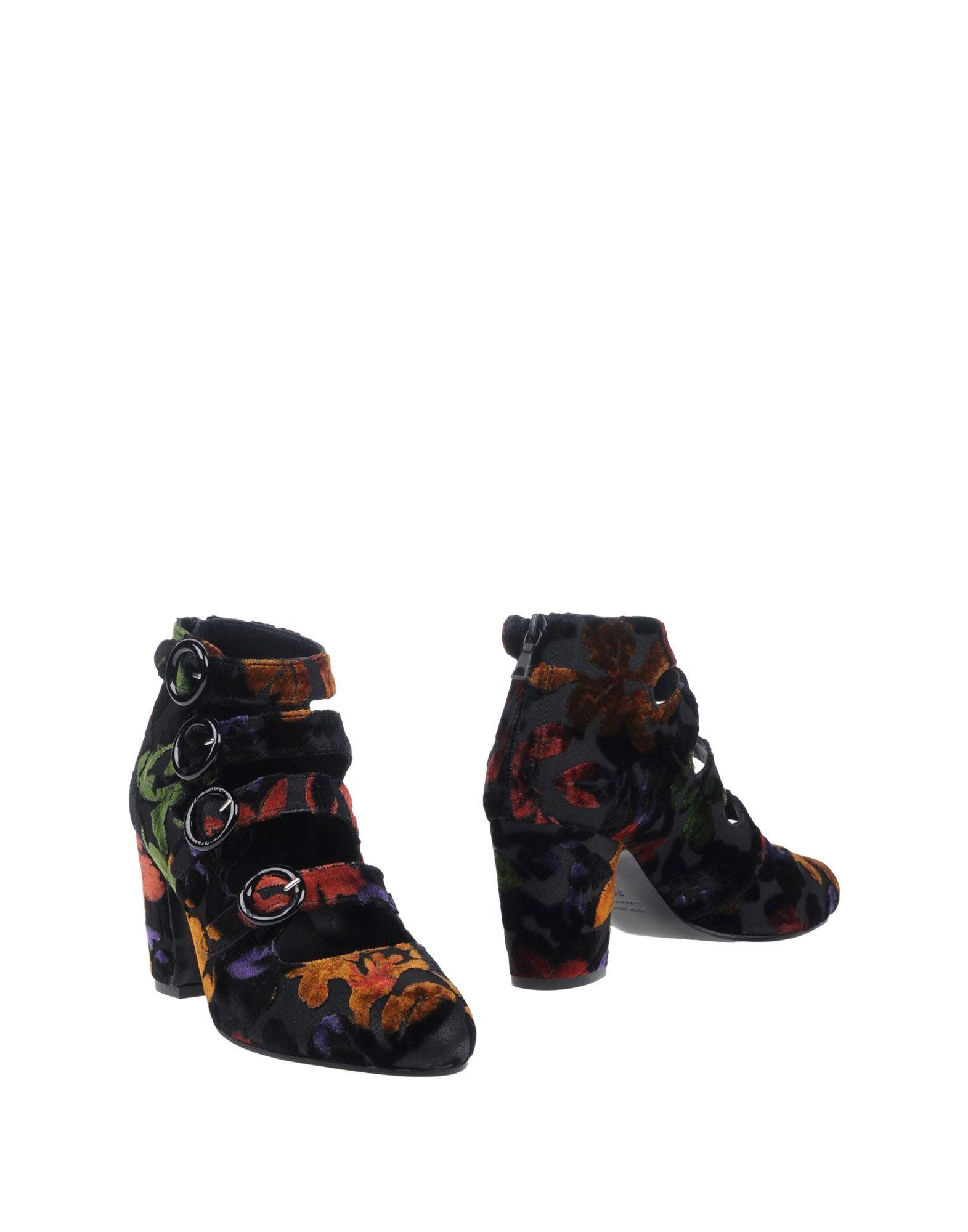 FESTA Milano Полусапоги и высокие ботинки wo milano полусапоги и высокие ботинки