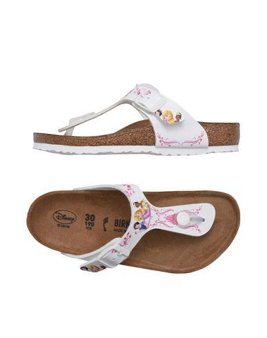 zapatillas BIRKENSTOCK Sandalias de dedo infantil