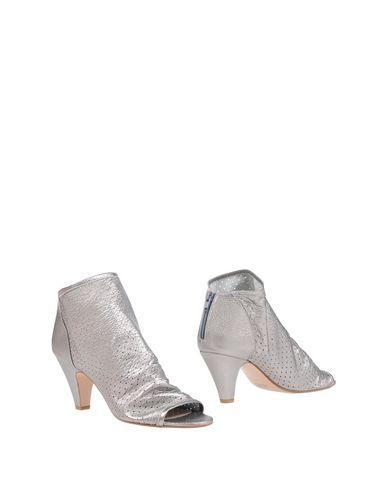 zapatillas MARC ELLIS Botines de ca?a alta mujer