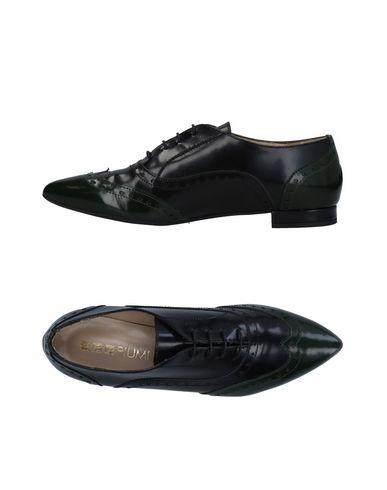 zapatillas PIUMI Zapatos de cordones mujer