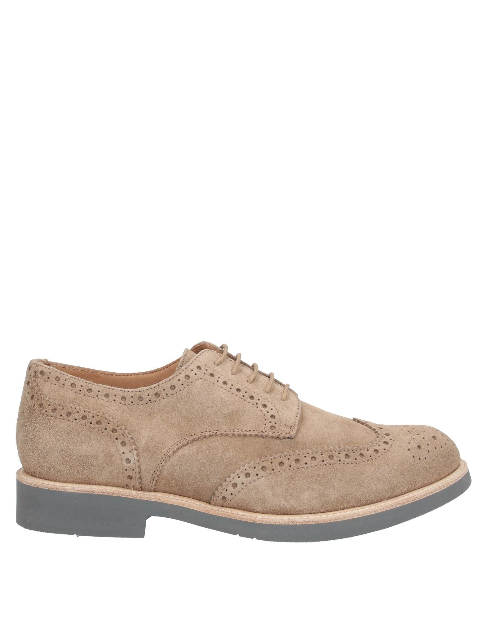 спортивная обувь для мужчин интернет магазин распродажа