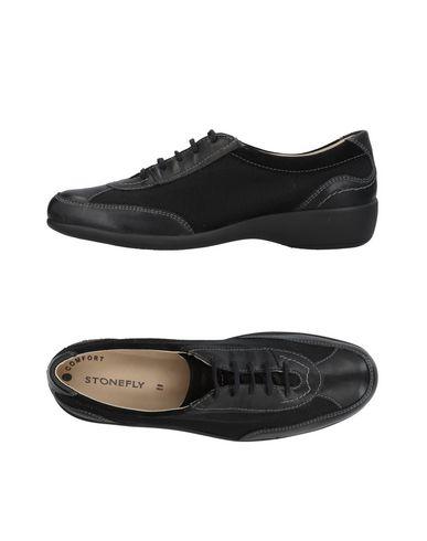 zapatillas STONEFLY Sneakers & Deportivas mujer