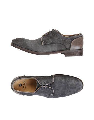 zapatillas H by HUDSON Zapatos de cordones hombre