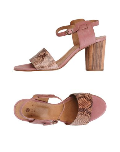 zapatillas H by HUDSON Sandalias mujer