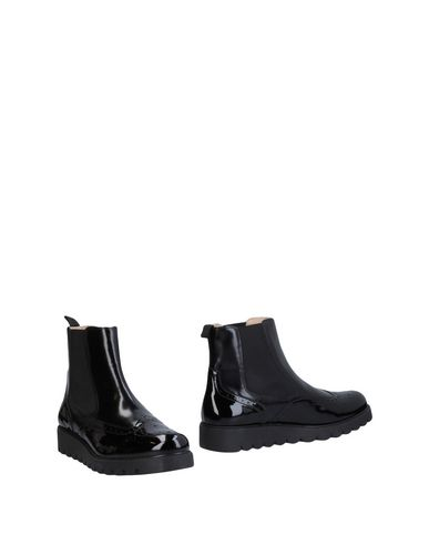 zapatillas FLORENS Botines de ca?a alta mujer