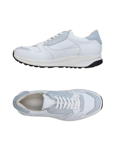 zapatillas CESARE P. Sneakers & Deportivas hombre