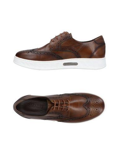 AMALFI Chaussures à lacets homme