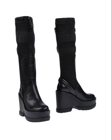 zapatillas CLONE Botas mujer