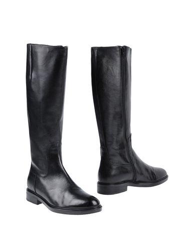 zapatillas PROGETTO GLAM Botas mujer
