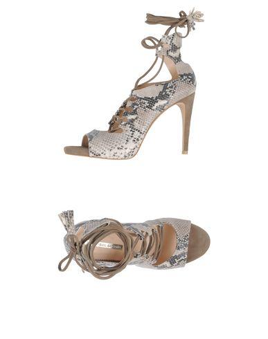 Туфли от HANNIBAL LAGUNA