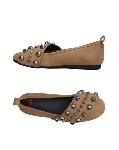 zapatillas CLONE Mocasines mujer