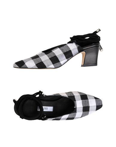 zapatillas MIISTA Zapatos de sal?n mujer