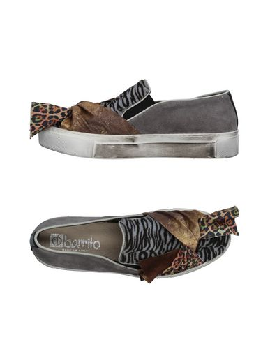 zapatillas EBARRITO Sneakers & Deportivas mujer