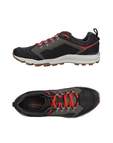 zapatillas MERRELL Sneakers & Deportivas hombre