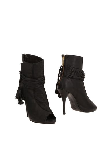 Chaussures - Bottines Nostrasantissima 0mmjDA11