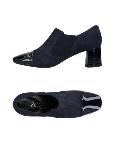zapatillas ZOCAL Botines mujer