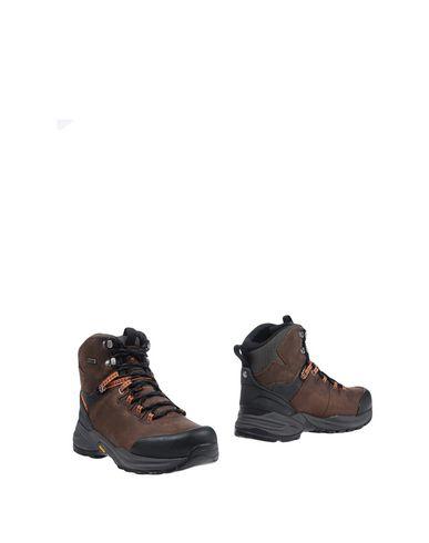 zapatillas MERRELL Botines de ca?a alta hombre