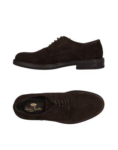 Chaussures - Bottines Calzoleria Napoletana 1921 LJSM6cOi