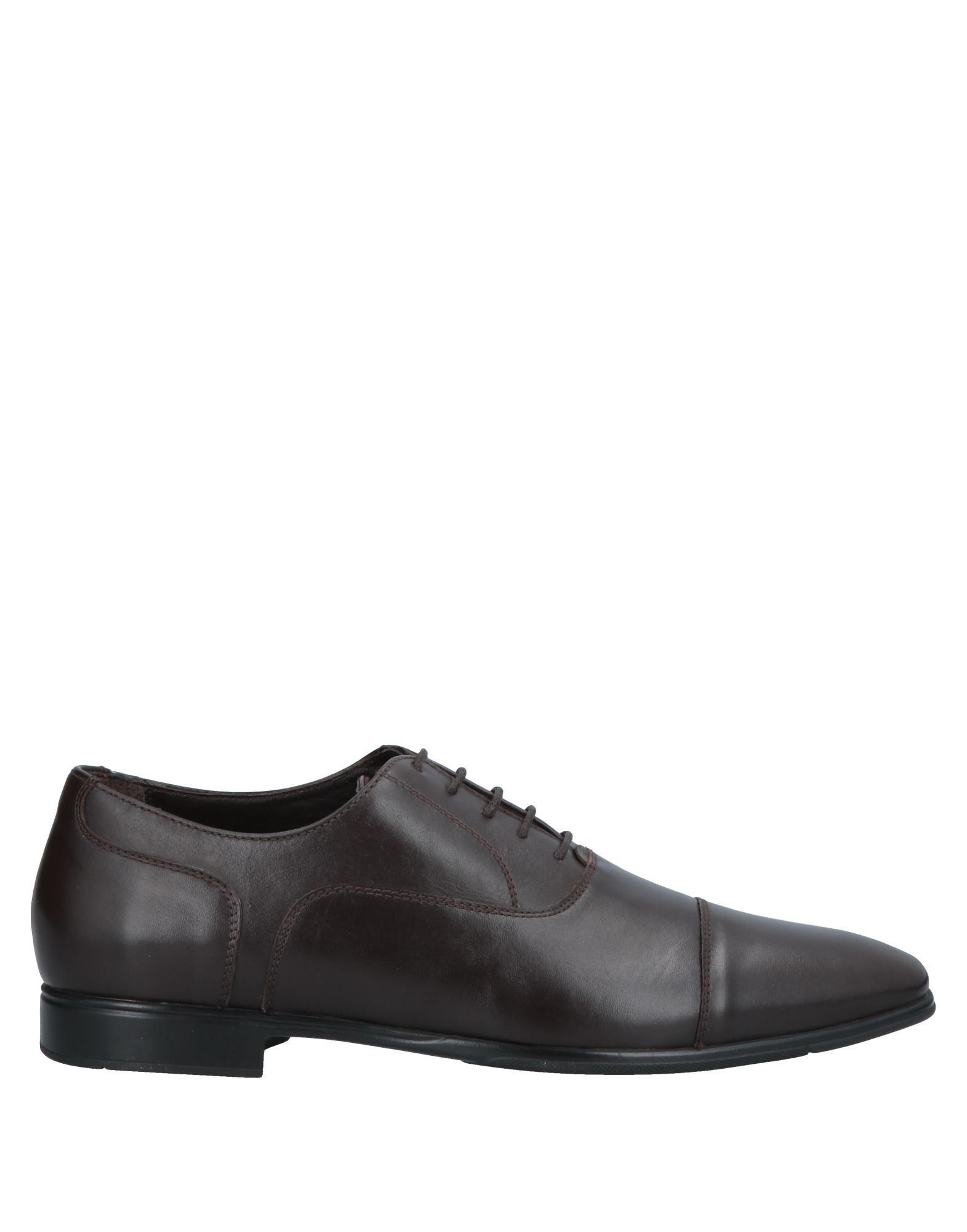 купить мужскую обувь merrell