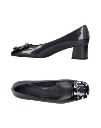 zapatillas CALPIERRE Zapatos de sal?n mujer