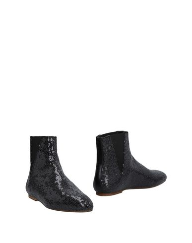 zapatillas LOEWE Botines de ca?a alta mujer