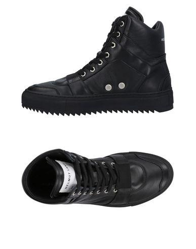 zapatillas HELMUT LANG Sneakers abotinadas hombre