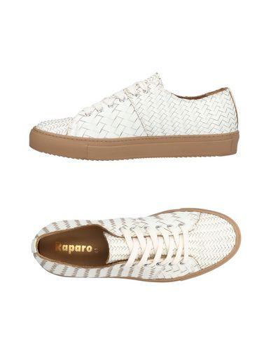zapatillas RAPARO Sneakers & Deportivas hombre