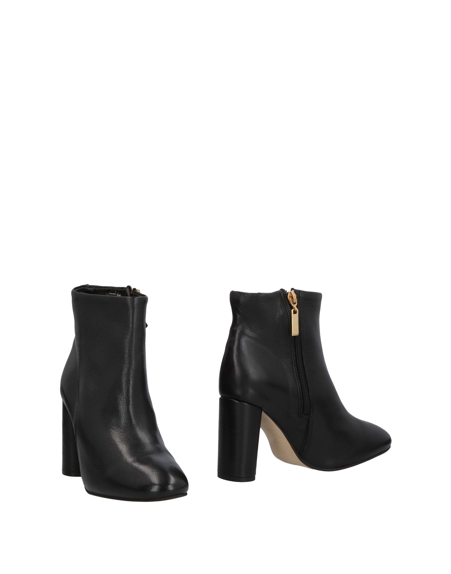 SACHA Полусапоги и высокие ботинки sacha london полусапоги и высокие ботинки