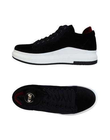 zapatillas EXE Sneakers & Deportivas mujer