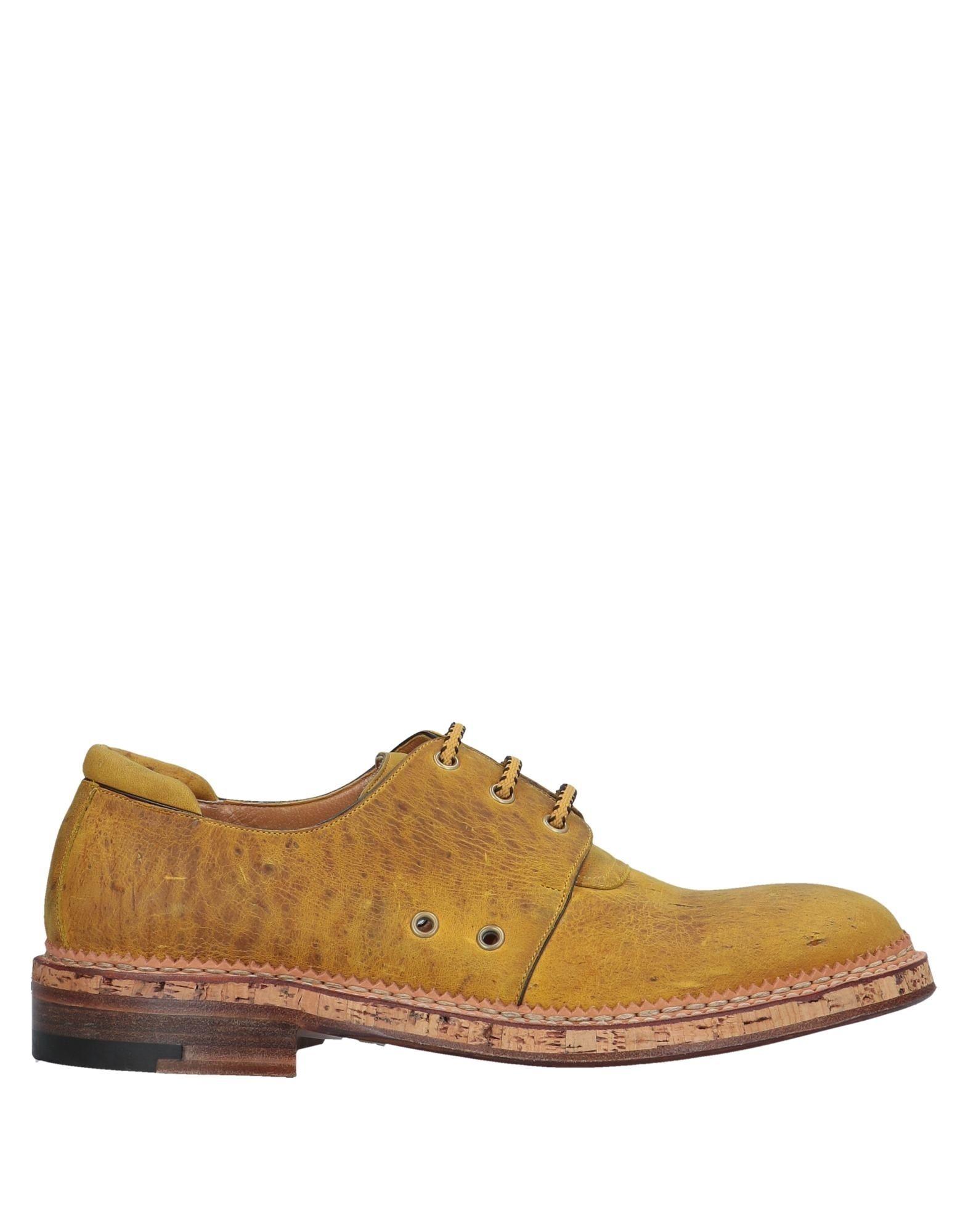 Фото - A.TESTONI Обувь на шнурках обувь на высокой платформе dkny