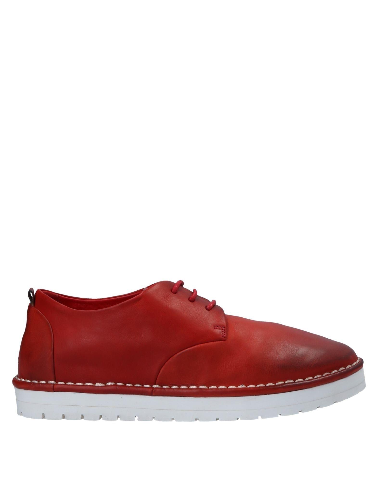 MARSÈLL Обувь на шнурках обувь для борьбы ascs ascs014 31 32 34
