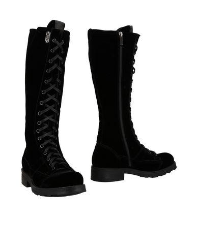 zapatillas O.X.S. Botas mujer
