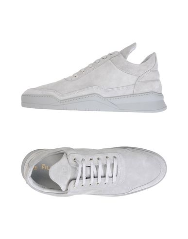 FILLING PIECES Sneakers & Tennis basses homme. Asics Gt-2000 5 Nike Air Force 1 Mid '07 LV8 - Chaussures de Basket-Ball  Bleu (Diva Blue/White/Indigo Blue) Chaussures automne Asics GT blanches homme NYaPm