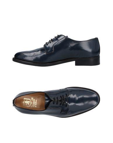 zapatillas SAXONE Zapatos de cordones hombre