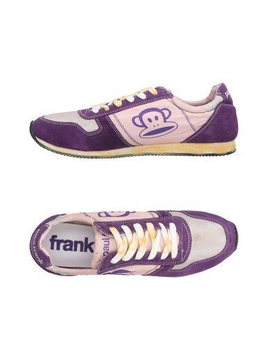 zapatillas PAUL FRANK Sneakers & Deportivas hombre