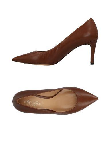 zapatillas MI AMOR Zapatos de sal?n mujer