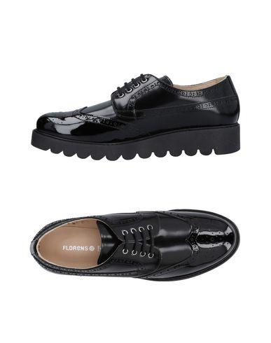 zapatillas FLORENS Zapatos de cordones mujer