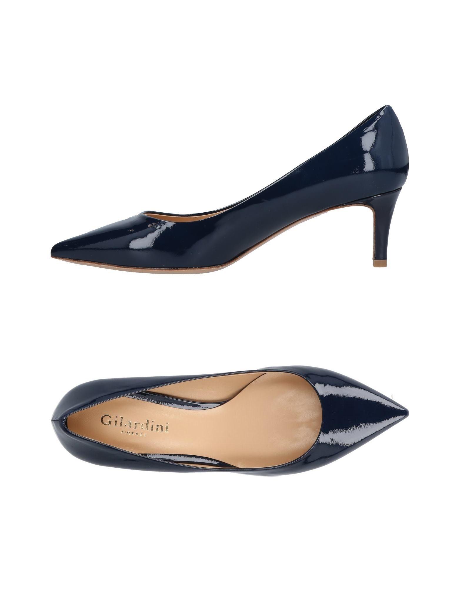 цены на MI AMOR Туфли в интернет-магазинах