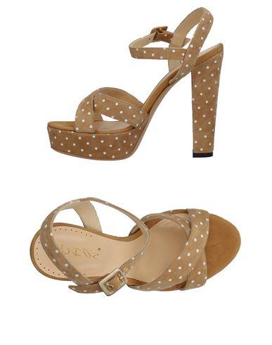 zapatillas CHON Sandalias mujer