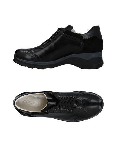 zapatillas CESARE P. Sneakers & Deportivas mujer