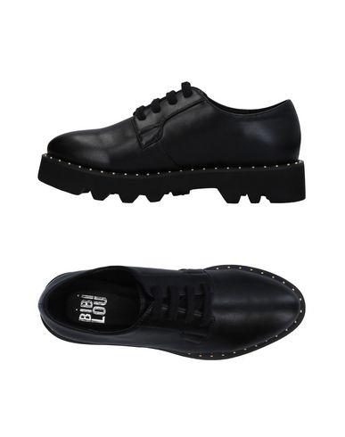 zapatillas BIBI LOU Zapatos de cordones mujer